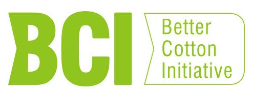 BCI认证