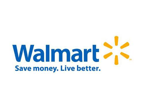 WalMart验厂咨询